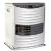 zibro heater LC30 laser zibro