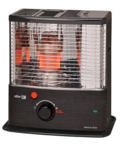 zibro heater RS30