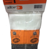 Zibro wick Glass Fibre