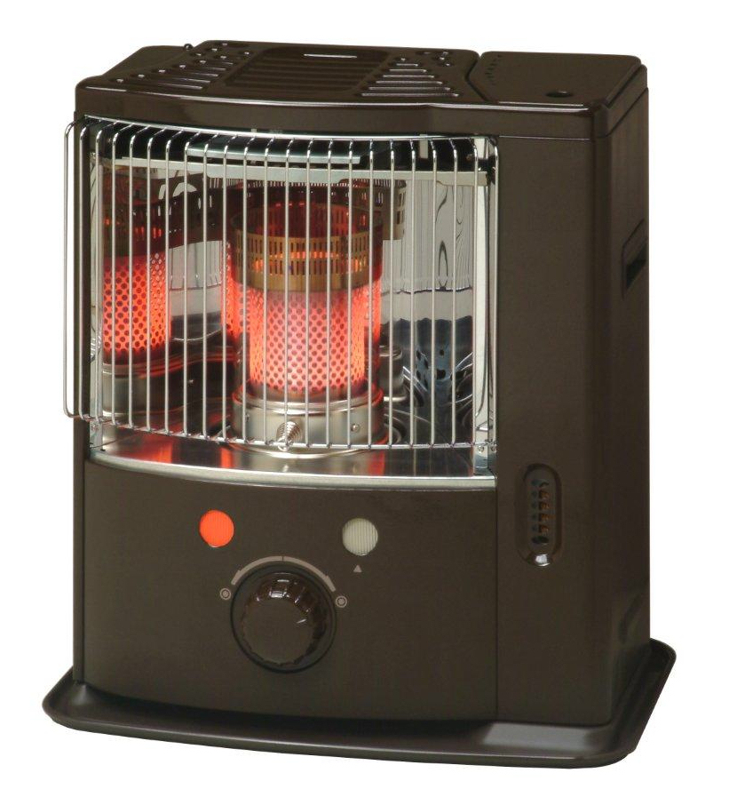 kero sun rs220 nf wick paraffin heater. Black Bedroom Furniture Sets. Home Design Ideas