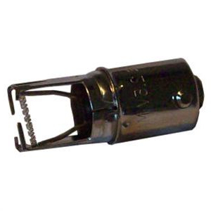 zibro ignition coil