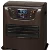zibro lc400 laser zibro heater