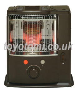 kero sun heater rs220 wm