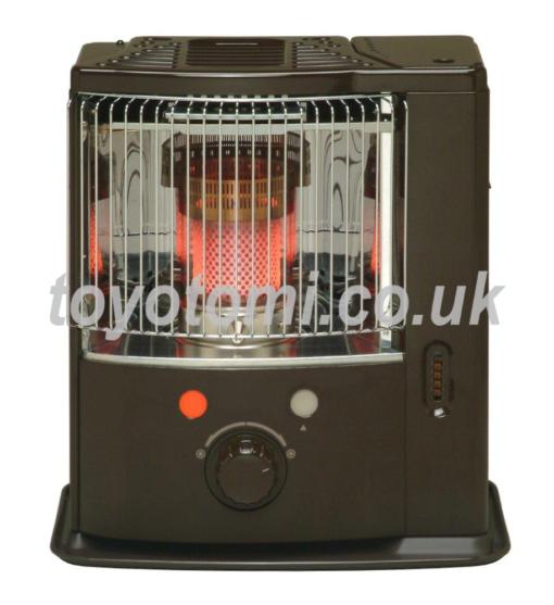 kero sun heater rs220 wm
