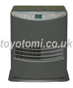 zibro heater LC300 paraffin heater wm