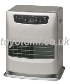 zibro heater LC32 paraffin heater wm