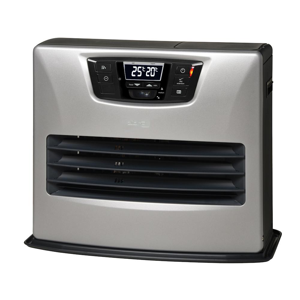 zibro heaters lcsl530 nf approved laser paraffin heater. Black Bedroom Furniture Sets. Home Design Ideas
