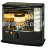 zibro heater rc320 wm