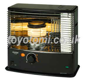 zibro heater rc320 wm