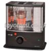 zibro heater rs24 wm