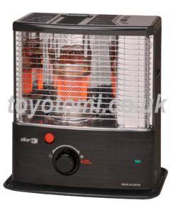 zibro heater rs29 wm